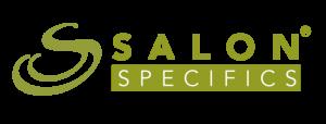 Salon Specifics